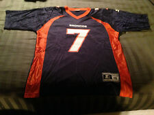 9c5f8bee Denver Broncos Men NFL Jerseys for sale | eBay
