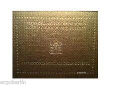 2 Euro Gedenkmünze/Sondermünze Vatikan 2011 Weltjugendtag ( im Folder )