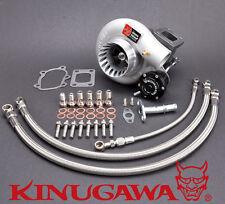 "Kinugawa Turbocharger 3"" Anti Surge SR20DET SILVIA S14 S15 TD06SL2-20G 8cm T25"