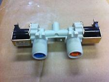 LG Washing Machine Water Inlet Valve WF-T502TH WF-T552TH WF-T655TH WF-T755TH
