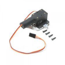 E-flite E-Retract Unit: Main Gear 80mm EDF EFLG341
