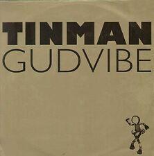 TINMAN  - Gudvibe - FFRR