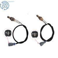 2pcs Oxygen Sensor O2 Sensor 1&2 Fit for 98 99 00 01 02 03 04 05 Lexus GS300