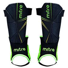 Équipements de football gants taille M