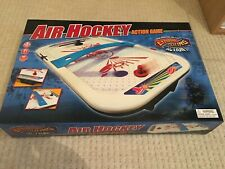 Air Hockey Action Game
