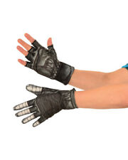 Winter Soldier Adult Gloves One Size