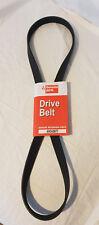 Mitsubishi Genuine Parts AW343977 Poly Rib Drive Belt New 20-5761