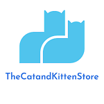 TheCatandKittenStore