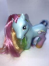My Little Pony G3 Rainbow Dash 2006