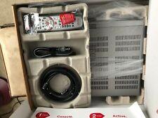 New Open Box Xfinity XiD-P Comcast Set Top Cable Box PXD01ANI, voice remote