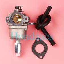 USA Carburetor 796109 591731 594593 14.5hp - 21hp Carb for Briggs & Stratton