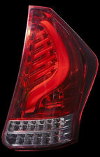 LED Tail Lamps for Toyota Prius V Wagon