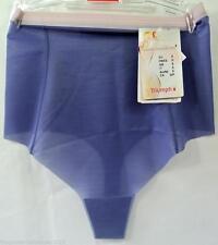 Triumph Damen-Slips,-Strings & -Pants für Freizeit ohne Mehrstückpackung