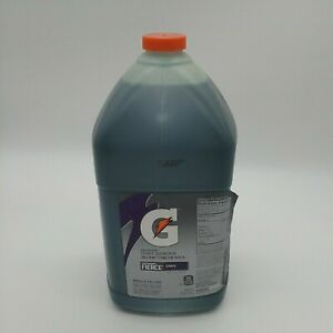 Gatorade Thirst Quenched Instant Concentrate - Grape - 1 Gallon, Makes 6 Gallons