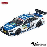 """Carrera Evolution BMW M4 DTM """"M. Martin, No.36"""" 27571"""