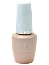 Opi GelColor New Gel Nail Polish Soak-Off Gc T74- Stop it I'm Blushing!