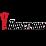 Topletmore