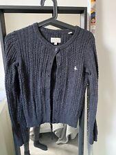 Jack Wills Ladies Cardigan Size 8