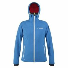 Regatta Polyester Camping & Hiking Clothing