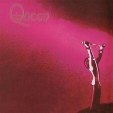 Queen - Queen [New Vinyl] 180 Gram, Collector's Ed, Reissue