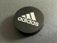 Adidas Eishockey Puck SB NHL Official SHER-WOOD Made in Canada Ice Hockey NEW