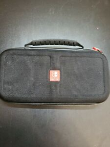 Official Nintendo Travel Case for Nintendo Switch