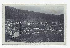 O420-BORGOFRANCO D'IVREA-PANORAMA