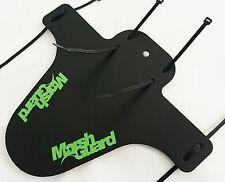 Marsh Guard Vert-Véritable