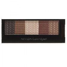 Revlon Custom Eyes Eyeshadow - 020 Naturally Glamorous