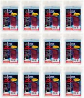 Ultra Pro 100-5000 Soft Sleeves Trading Card Deck Protectors Yugioh MTG Pokemon
