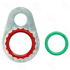 A/C Compressor Seal 4 Seasons 24068