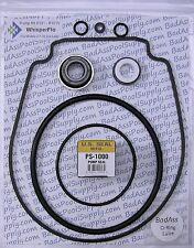 Pentair WhisperFlo, IntelliFlo #101 COMPLETE Pump O-Ring Rebuild Kit