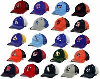 New MLB Taylor '47 CLOSER Cap Hat