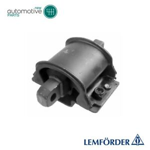 Engine Mounting 12517 01 For MERCEDES-BENZ S210, W202, W210