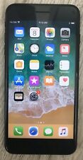 Apple iPhone 7 Plus - 128GB - Black (Sprint) A1661 - CLEAN ICLOUD - 468