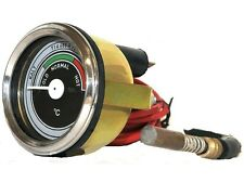 Fernthermometer IHC Case IH D212 D214 D215 D217 D219 D320 D...Temperatur-Anzeige