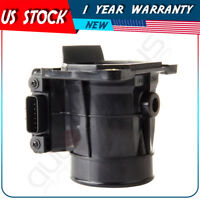 For Stratus Galant Eclipse Sebring Mass Air Flow Sensor MAF 1999 2000 2001-2005