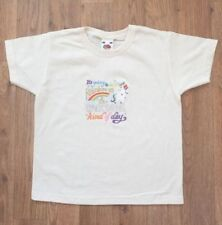 MINI BODEN Girls L//S pure cotton top T shirt NEW 2 3 4 5 6 7 8 9 10 11 12 13 14