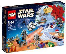 75184 LEGO Star Wars: Calendario dell'Avvento