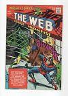 Mighty+Comics+Presents+The+Web+Versus+Ironfist+%2340+1966+