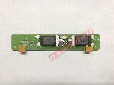 LCD Inverter Board For MITSUBISHI P-1051 FS-5V A9G-SINV BKO-CIO67 BKO-CI067