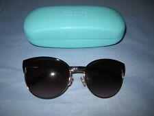 defb9c3395b01 kate spade new york Black Sunglasses for Women