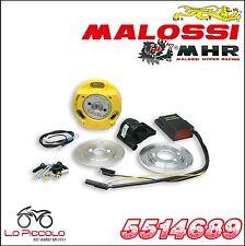 5514689 Accensione MALOSSI rotore interno VESPA ET2 50 2T 2000->