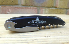 Bottle Opener - Moet & Chandon - Brand New