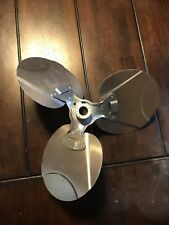 Dayton Blade, Fan, 12 In - 4C459