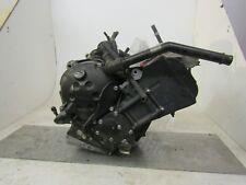 2005 yamaha YZF R1 YZFR1 motor engine