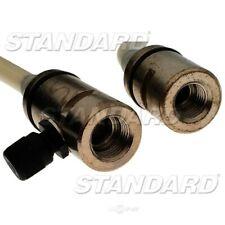 Fuel Line Repair Kit Standard HK11