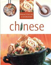 Chinese (Practical cookery),