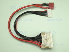 Balance Charge Board For IMAX B6 B6AC Lipo Charging