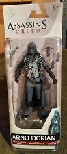 McFarlane Toys - Arno Dorian (Eagle Vision) Figure - Assassin's Creed Series 4
